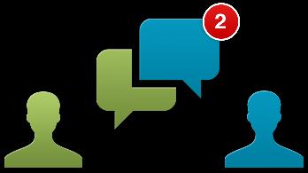 chat gratis org